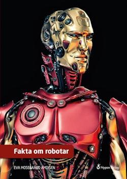 Fakta om robotar
