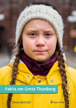Fakta om Greta Thunberg