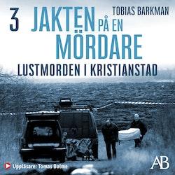 Lustmorden i Kristianstad