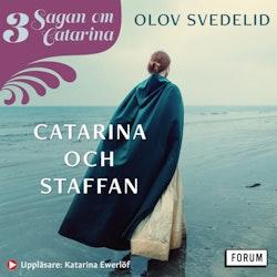 Catarina och Staffan