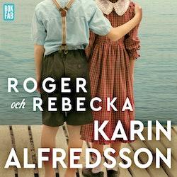 Roger och Rebecka