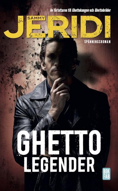 Ghettolegender