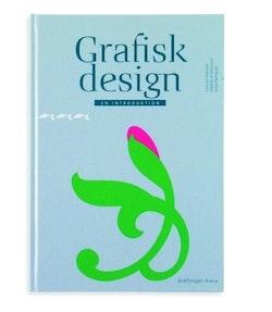 Grafisk design : en introduktion