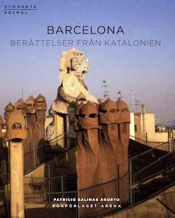 Barcelona - berättelser från Katalonien