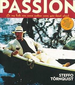 Passion : en ny bok om små saker som gör livet stort