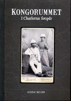 Kongorummet : i Charlottas fotspår