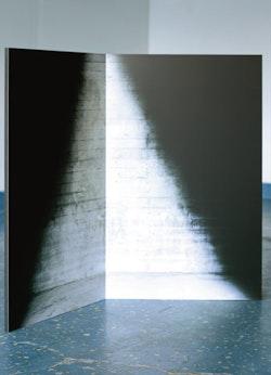 Fotografi i Sverige 1970-2014 del 2 box : 10 titlar