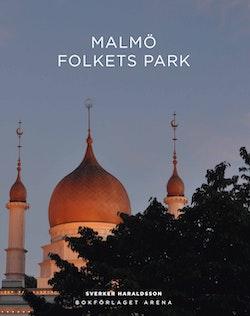 Malmö Folkets park