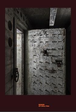Bunker ett noll fyra