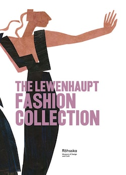 The Lewenhaupt Fashion Collection