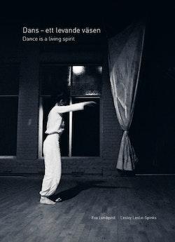 Dans : ett levande väsen