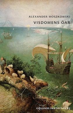 Visdomens öar