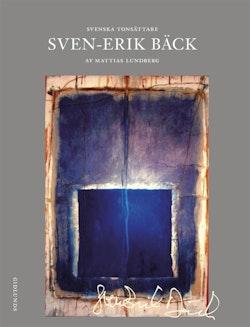 Sven-Erik Bäck