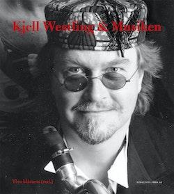 Kjell Westling & musiken