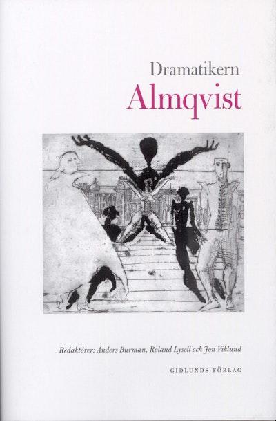 Dramatikern Almqvist