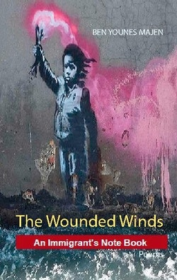 The Wounded Winds : Poems