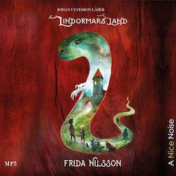Lindormars land