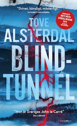 Blindtunnel
