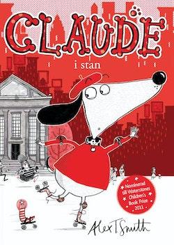 Claude i stan