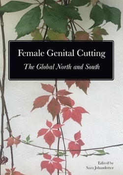 Female genital cutting : the global north and south