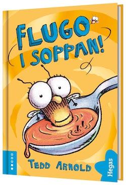 Flugo i soppan!