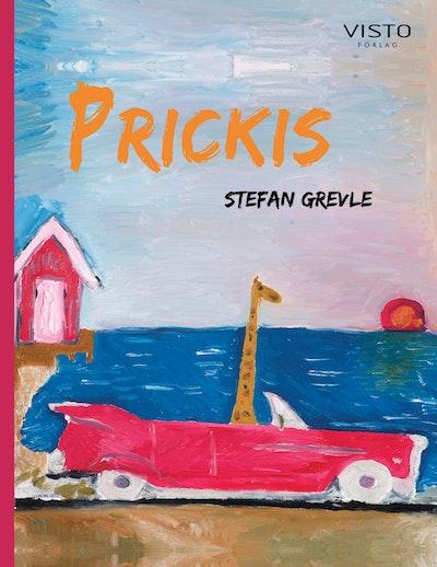 Prickis