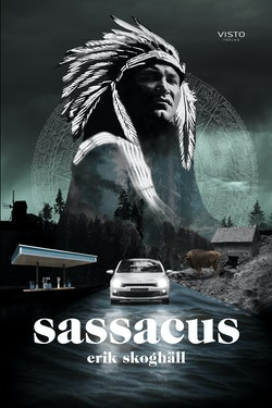 Sassacus