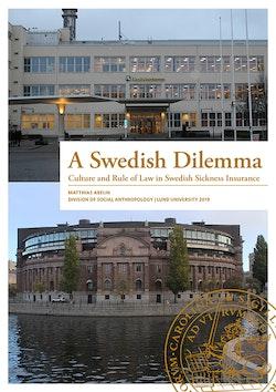 A Swedish Dilemma