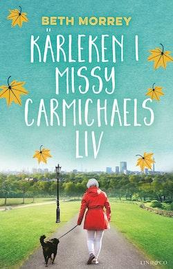Kärleken i Missy Carmichaels liv