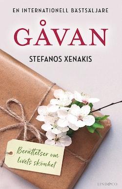 Gåvan - Berättelser om livet skönhet