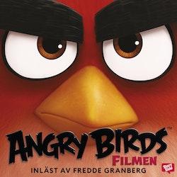 Angry Birds Filmen 1