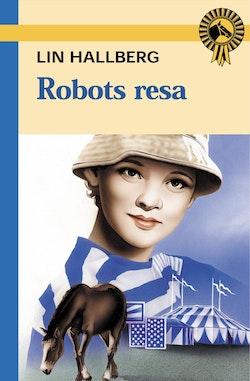 Robots resa