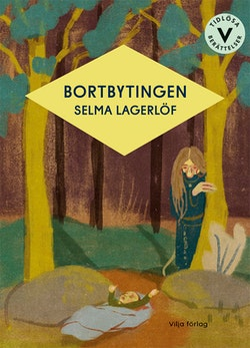 Bortbytingen (lättläst)