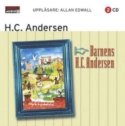 Barnens H. C. Andersen