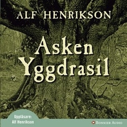 Asken Yggdrasil