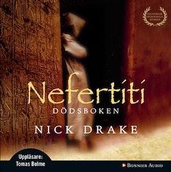 Nefertiti : dödsboken