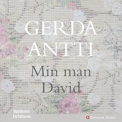 Min man David