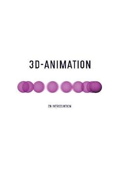 3D-animation : en introduktion
