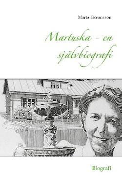 Martuska : en självbiografi