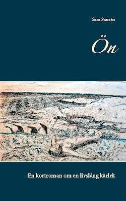 Ön : en kortroman om en livslång kärlek