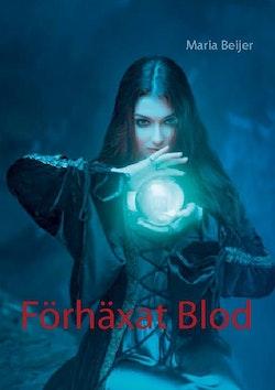 Förhäxat blod