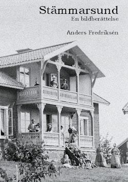 Stämmarsund : En bildberättelse