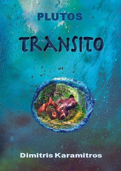 Plutos : transito - en ekologisk berättelse