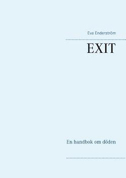EXIT : En handbok om döden