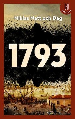 1793 (lättläst)