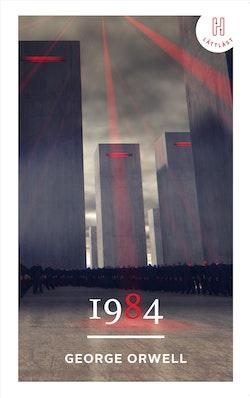 1984 (lättläst)