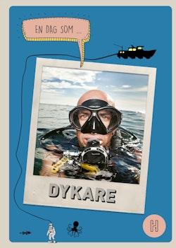 En dag som dykare