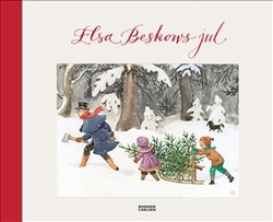 Elsa Beskows jul : -