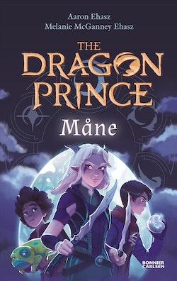Dragon Prince: Fullmåne