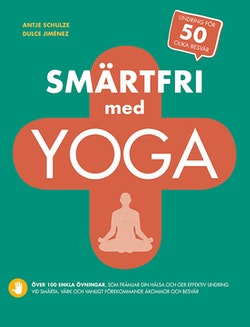 Smärtfri med yoga
